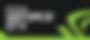 nvidia-geforce-gtx-logo-6A2D94E58D-seekl