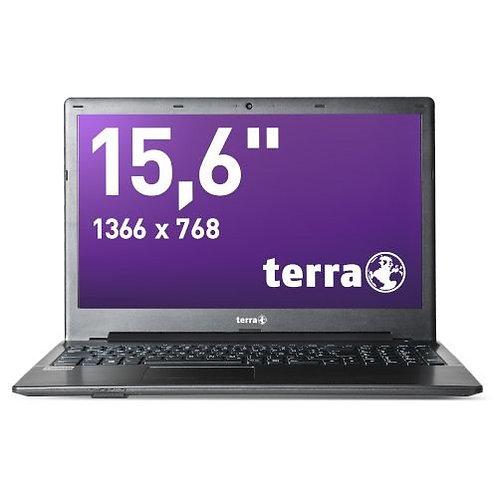 Terra - Intel Pentium N3710