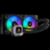 -CW-9060039-WW-Gallery-H100i-RGB-PLATINU
