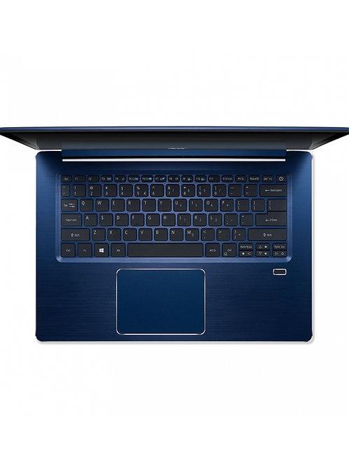Acer SF314-52-59GC