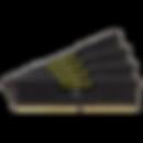 -CMK64GX4M4C3333C16-Gallery-VENG-LPX-BLK