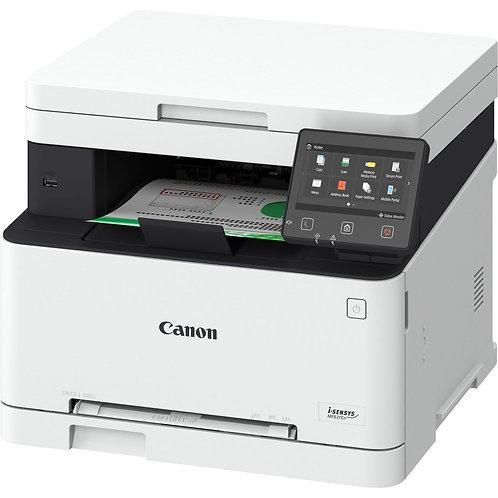 Canon i-Sensys MF-633CDW
