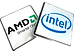 AMD-Intel.png