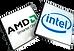 AMD-Intel.png