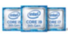 Intel9Gen.jpg
