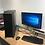Thumbnail: Ordinateur Fixe - Microsoft