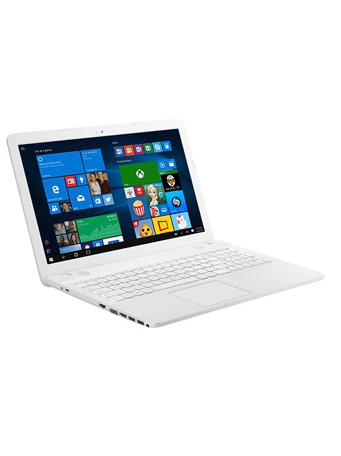 ASUS VivoBook Série X (X541NA-GO179T