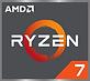 250px-amd_ryzen_7_logo (1).png