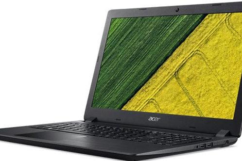 Acer SF314-52-54LU