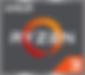 250px-amd_ryzen_3_logo.png
