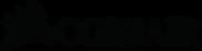 Corsair_logo_2015.png