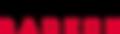 1610297-B_AMDRadeon_RGB.png