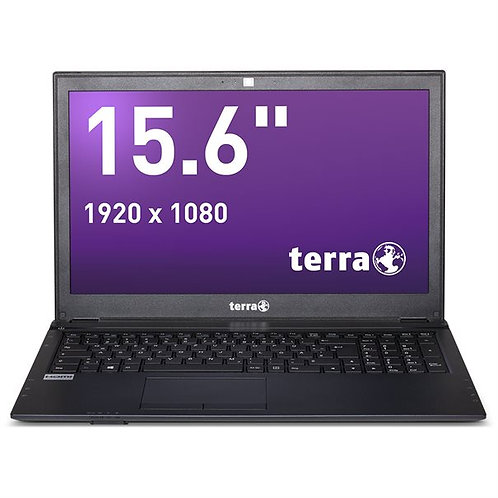 Terra - Intel Core i5 7200U