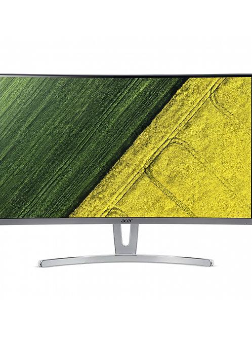 Acer ED273WID