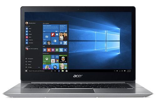 Acer SF314-52-60GC