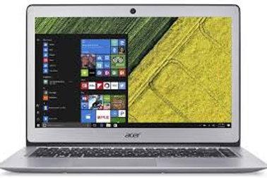 Acer Swift 3 SF314-51-39ZJ
