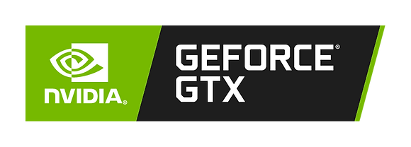 nvidia-gf-gtx-logo-rgb-for-screen.png