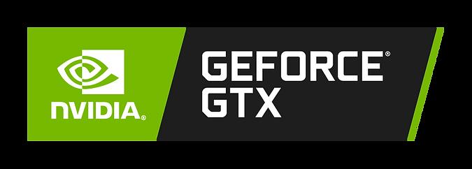nvidia-gf-gtx-logo-rgb-for-screen.png
