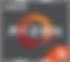 250px-amd_ryzen_5_logo.png