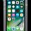 Thumbnail: Iphone 6