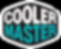 Cooler_Master_Logo.svg.png