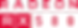 intro-logo (2).png