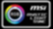 MysticLight_logo.png