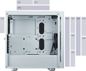 CC-9011133-WW_275R_glass_fan_diagram.png