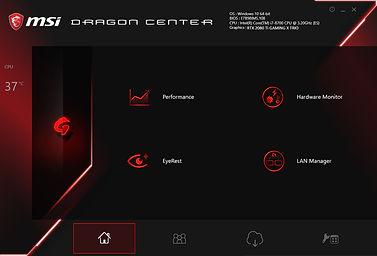 Dragon_Center.jpg
