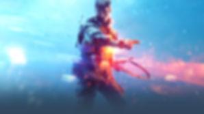 battlefield-5-3841x2160-official-battlef