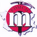 FDMCM 03.jpg