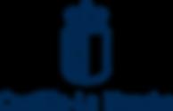 Logo corporativo JCCM negativo azul.png