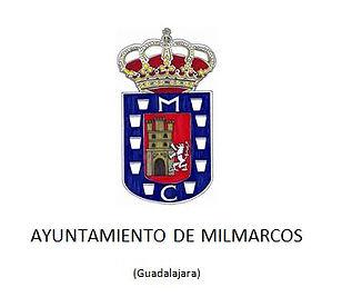 ESC MILMARCOS.JPG