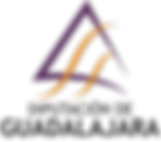 logo_vertical_Diputación2020.png