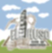 1. Logo Club El Huso.jpg