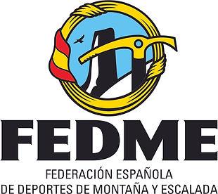 logoFEDME.jpg
