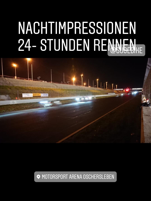 3. VELOFONDO 24h Oschersleben