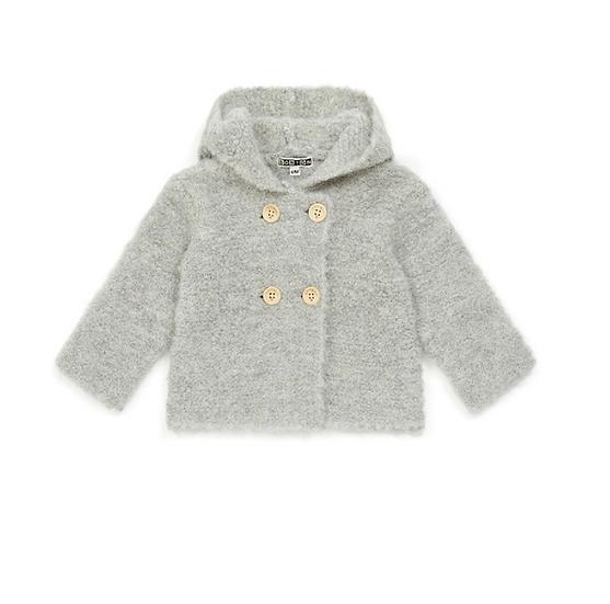 MIRO - giacca BONTON