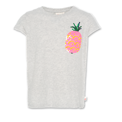 1101-05 - t-shirt AMERICAN OUTFITTERS