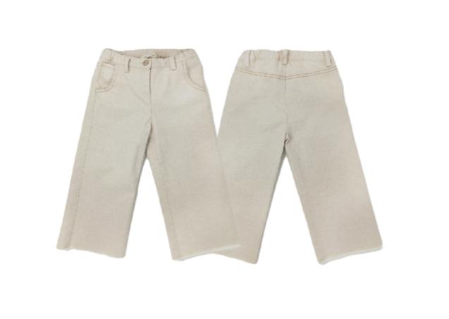 pantalone ZHOE & TOBIAH
