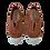 Thumbnail: CIENTA scarpa