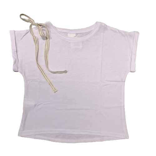 B71 - t-shirt GIROQUADRO