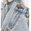 Thumbnail: 2680 - jeans AMERICAN OUTFITTERS