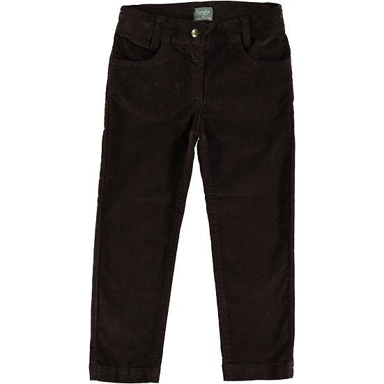 W11120 - pantalone TOCOTO VINTAGE
