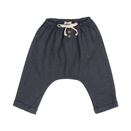 pantalone BUHO
