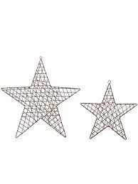 stella NKUKU