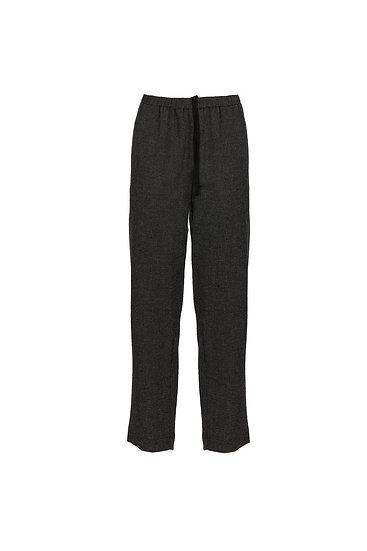 7152/40261 - pantalone POMANDERE
