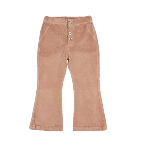 ANNIE - pantalone BUHO