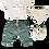 Thumbnail: pantalone BUHO