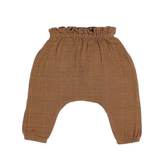 IAN - pantalone BUHO